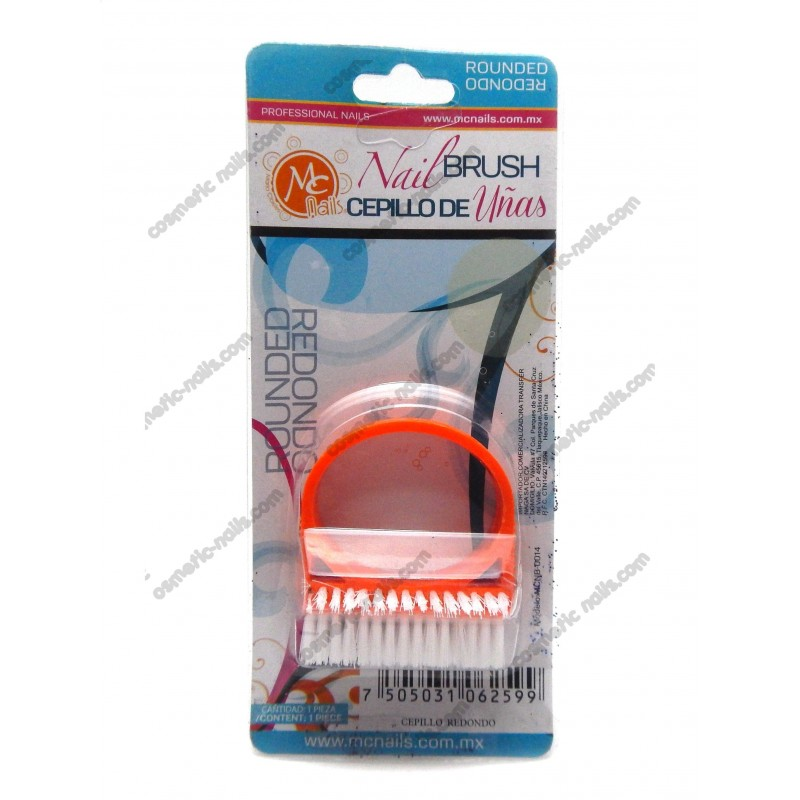 Cepillo para uñas Chico Nail Brush