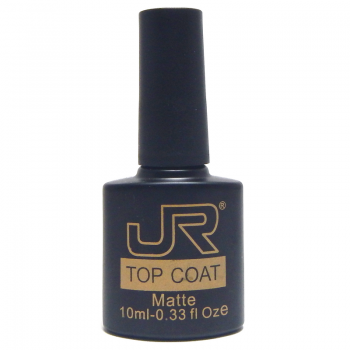 JR Top Coat Mate
