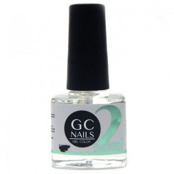 GC Bond 2 (Segundo paso) GC Nails