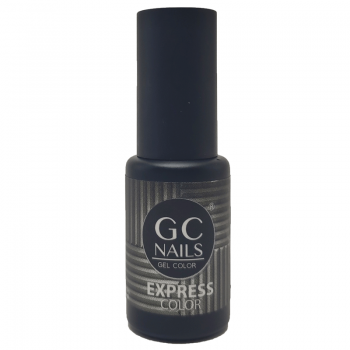 Expres Color GC Nails