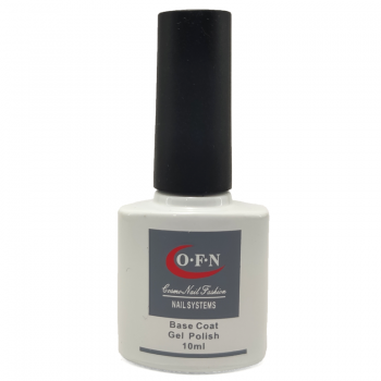 Base Gel OFN