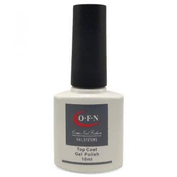 Top Coat Gel UV/Led OFN